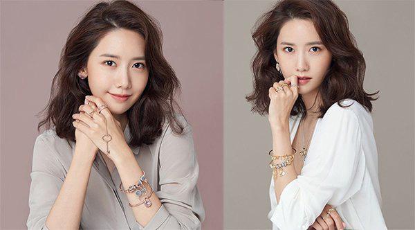 """""""Nữ thần nhan sắc"""" xứ Hàn bật mí bí quyết chăm da trắng mịn không tì vết - Ảnh 3."""