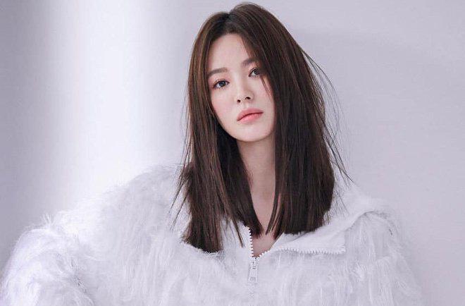 Song Hye Kyo lần đầu lên tiếng nói về cuộc sống của bản thân sau vụ ly hôn 2.000 tỷ - Ảnh 9.