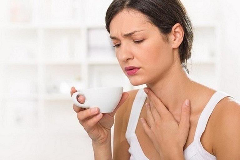 Cảm cúm là gì? Dấu hiệu, nguyên nhân và cách điều trị - Ảnh 4.