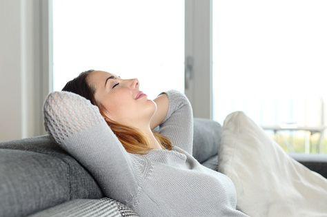 Cảm cúm là gì? Dấu hiệu, nguyên nhân và cách điều trị - Ảnh 6.