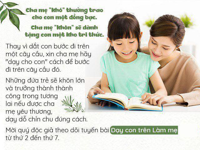 Tiết lộ từ giáo viên về trẻ trước 3 tuổi được gửi đi học khiến nhiều phụ huynh giật mình - Ảnh 1.