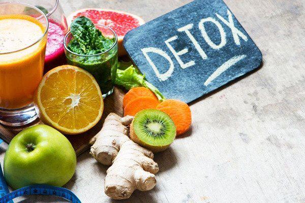 Mới detox được 2 ngày, Mai Phương Thúy đã đòi ngày ăn 10 bữa bù lại - Ảnh 8.