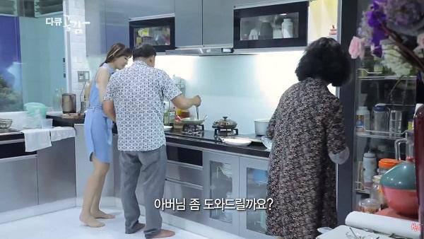 Hari Won - Trấn Thành vô tình lộ phòng ngủ trong ngôi nhà mới 20 tỷ - Ảnh 9.