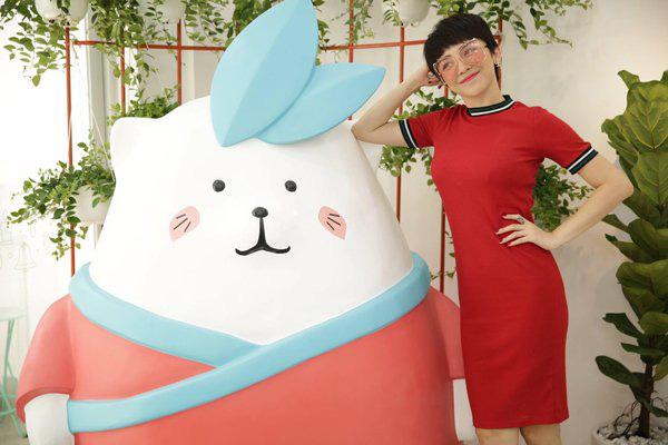 Tóc Tiên mặc một chiếc váy cả tuần không giặt và đây chính là nguyên do - Ảnh 6.