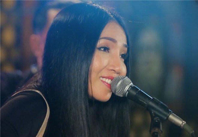 Nữ ca sĩ sống như con cháu trong nhà NS Trần Tiến: Sắp tái hôn sau 3 năm mất chồng - Ảnh 4.