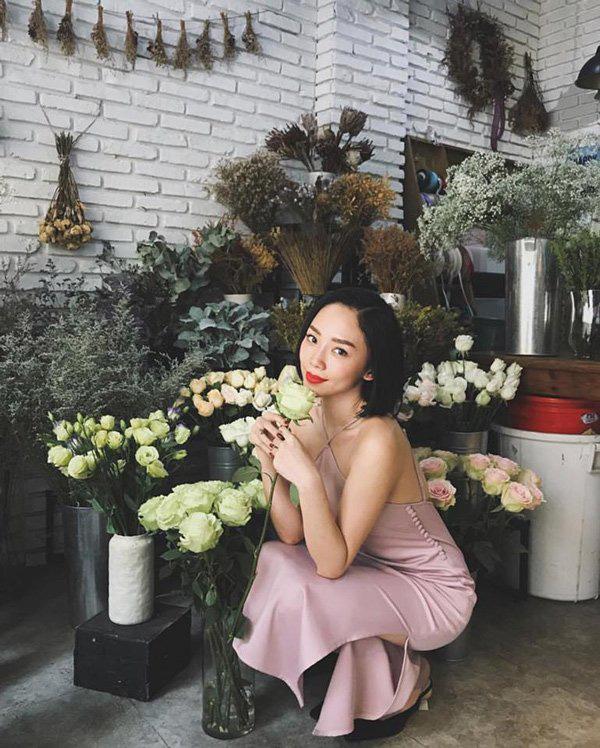 Tóc Tiên mặc một chiếc váy cả tuần không giặt và đây chính là nguyên do - Ảnh 7.