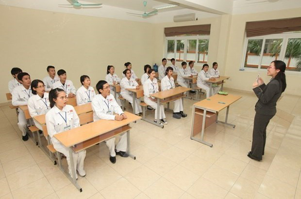 Lao động Việt tại Nhật Bản mất việc được nhận trợ cấp, hỗ trợ đổi việc - Ảnh 1.