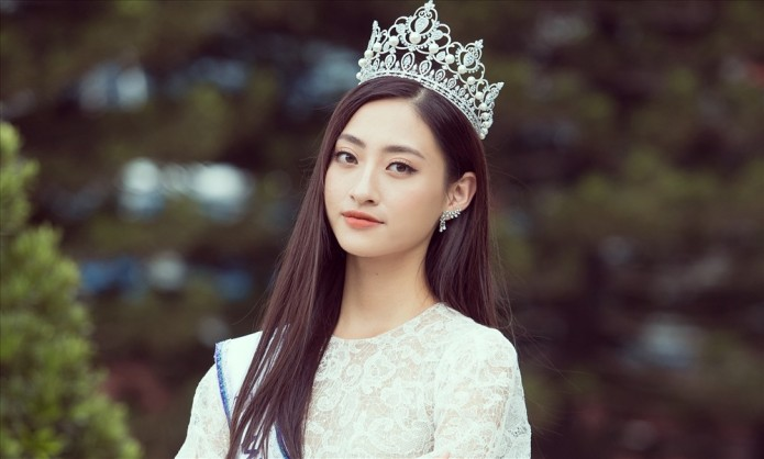 luong-thuy-linh-miss-04.jpg