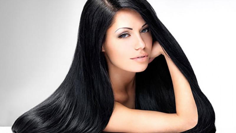 Duy trì mái tóc khỏe mạnh: Một chế độ dinh dưỡng cân bằng là điều cần thiết để có suối tóc khỏe mạnh vì nó giúp cung cấp oxy và các dưỡng chất để nuôi dưỡng tóc. Vải với các dưỡng chất vitamin C, niacin và thiamin giúp lưu thông, cung cấp đủ chất đinh dưỡng để nuôi dưỡng nang tóc.