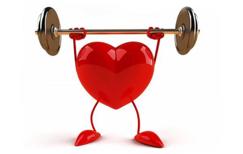 Tăng cường sức khoẻ tim mạch: Một nghiên cứu nói rằng các chất chống oxy hoá có trong vải có thể giúp thúc đẩy sức khoẻ tim mạch. Vải có chứa một hợp chất có tên là oligonol thúc đẩy việc sản xuất oxit nitric, nó giúp làm giảm áp lực và mở rộng mạch máu để máu lưu thông dễ dàng, cải thiện sức khỏe tim mạch