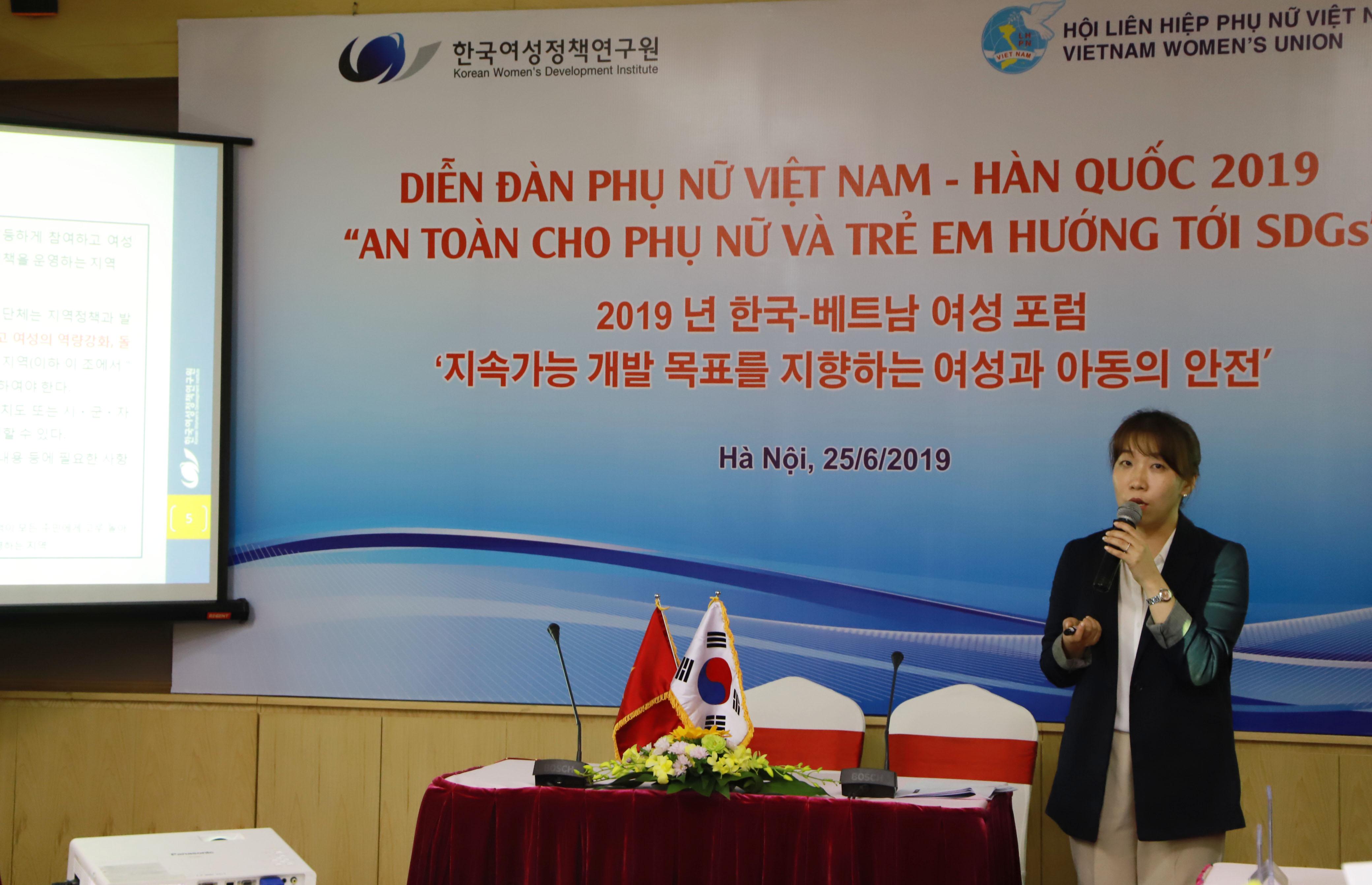 dong-sun-lee-dien-dan-phu-nu-viet-han-2.JPG