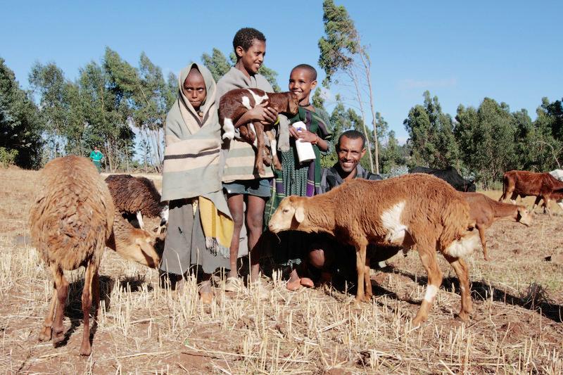 bien-doi-khi-hau-o-ethiopia.jpg