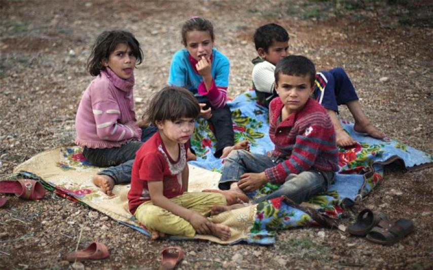 syria-children.jpg