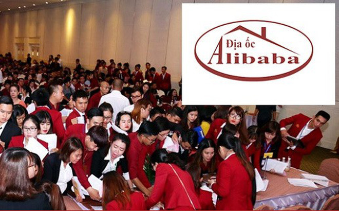 dai-oc-alibaba.jpg