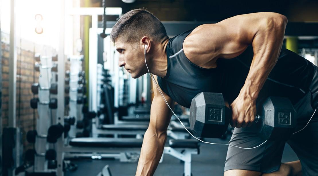 tap-gym.jpg