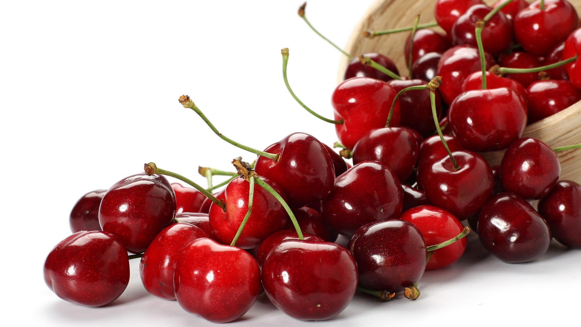 vi-sao-nguoi-bi-gout-nen-an-cherry-1.jpg
