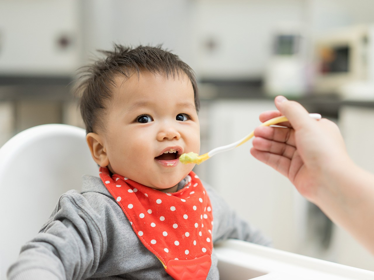 6-month-old-feeding-schedule-1280x960.jpg