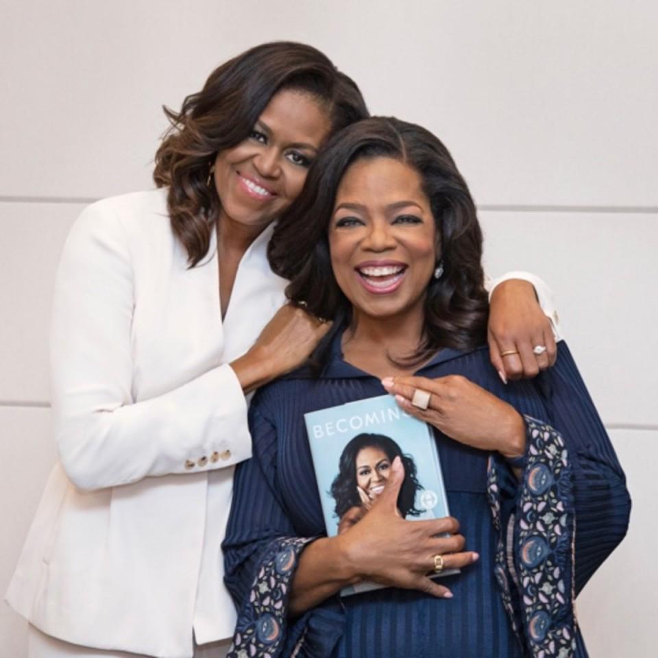 michelle-obama-oprah-winfrey.jpg