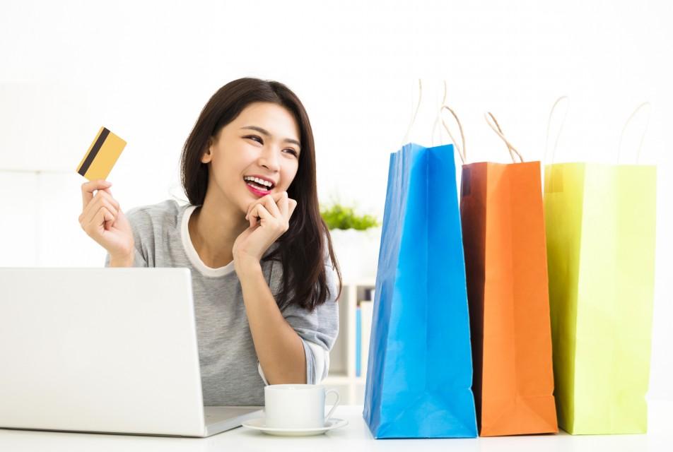 Cách 'săn' sản phẩm giá hời trong ngày mua sắm online 11/11 » Báo Phụ Nữ  Việt Nam