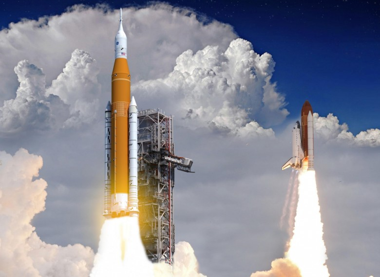 4-space-launch-system.jpg