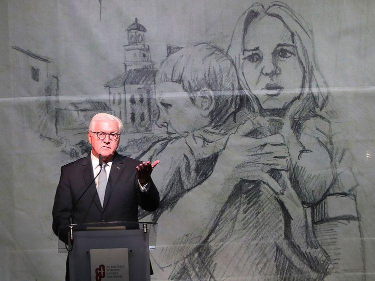 german-president-frank-walter-steinmeier.jpg