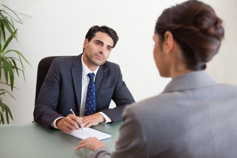 Bí mật 8: Trong quá trình tìm kiếm việc làm, bạn đã gặp những cơ hội đầy hứa hẹn nào? Chúng đã biến mất hoặc đã khiến bạn thất vọng ra sao.