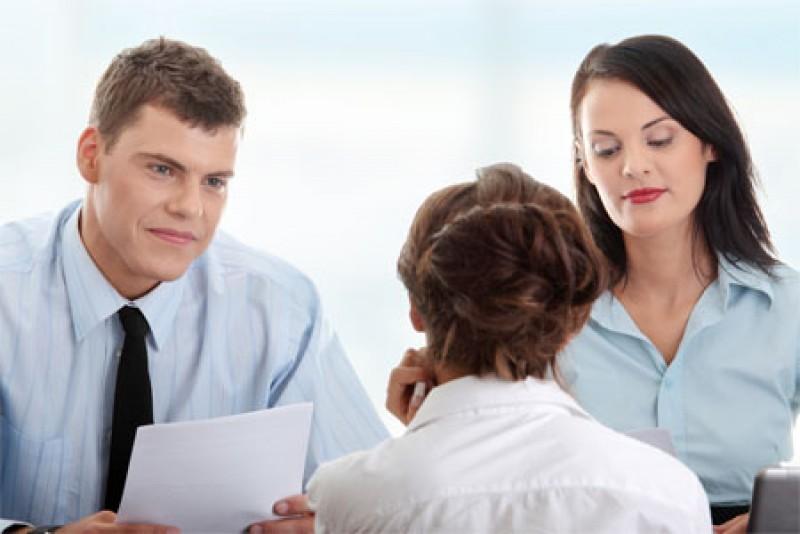 Bí mật 9: Một nhà tuyển dụng mà bạn cảm thấy có cảm tình và muốn làm việc cùng nhất và cảm nghĩ của bạn về họ.