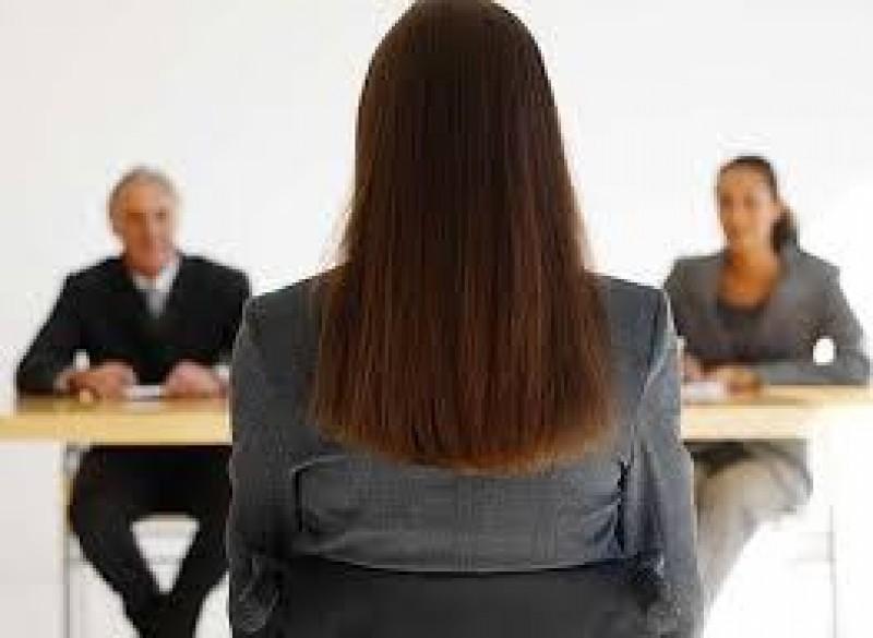 Bí mật 7: Bạn đang cần mẫn (hoặc không) đến mức nào để có thể tìm kiếm được một công việc.