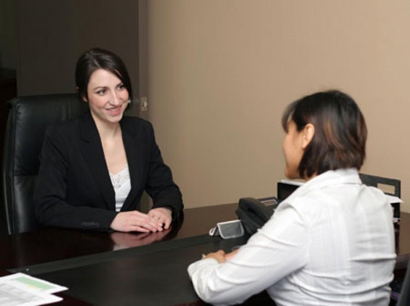 Bí mật 2: Bạn kiếm được bao nhiêu từ công việc cũ (hoặc công việc hiện tại) của mình.