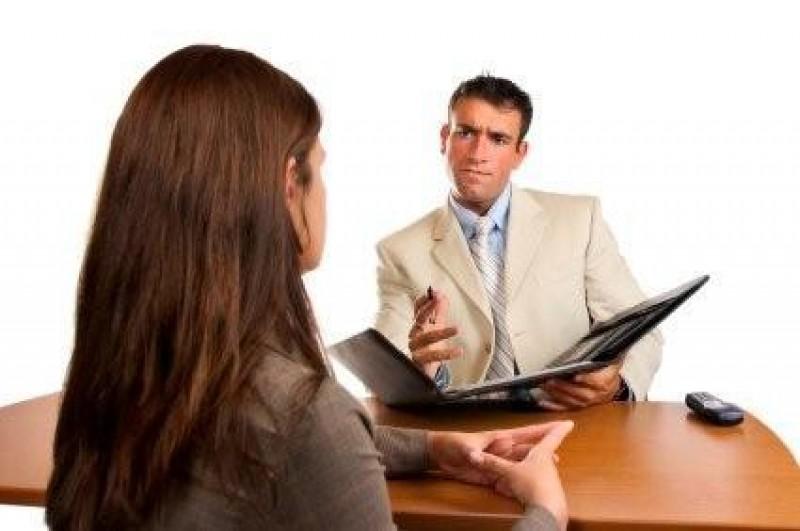 Bí mật 3: Bạn cảm thấy tuyệt vọng và buồn sầu về tình hình tài chính của bản thân.