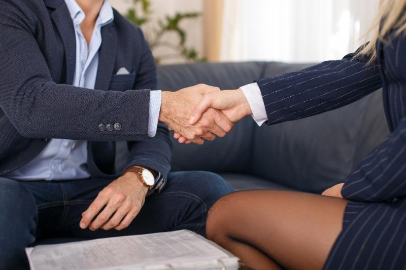 Bí mật 6: Bạn đang làm gì để kiếm tiền trong giai đoạn tìm việc.