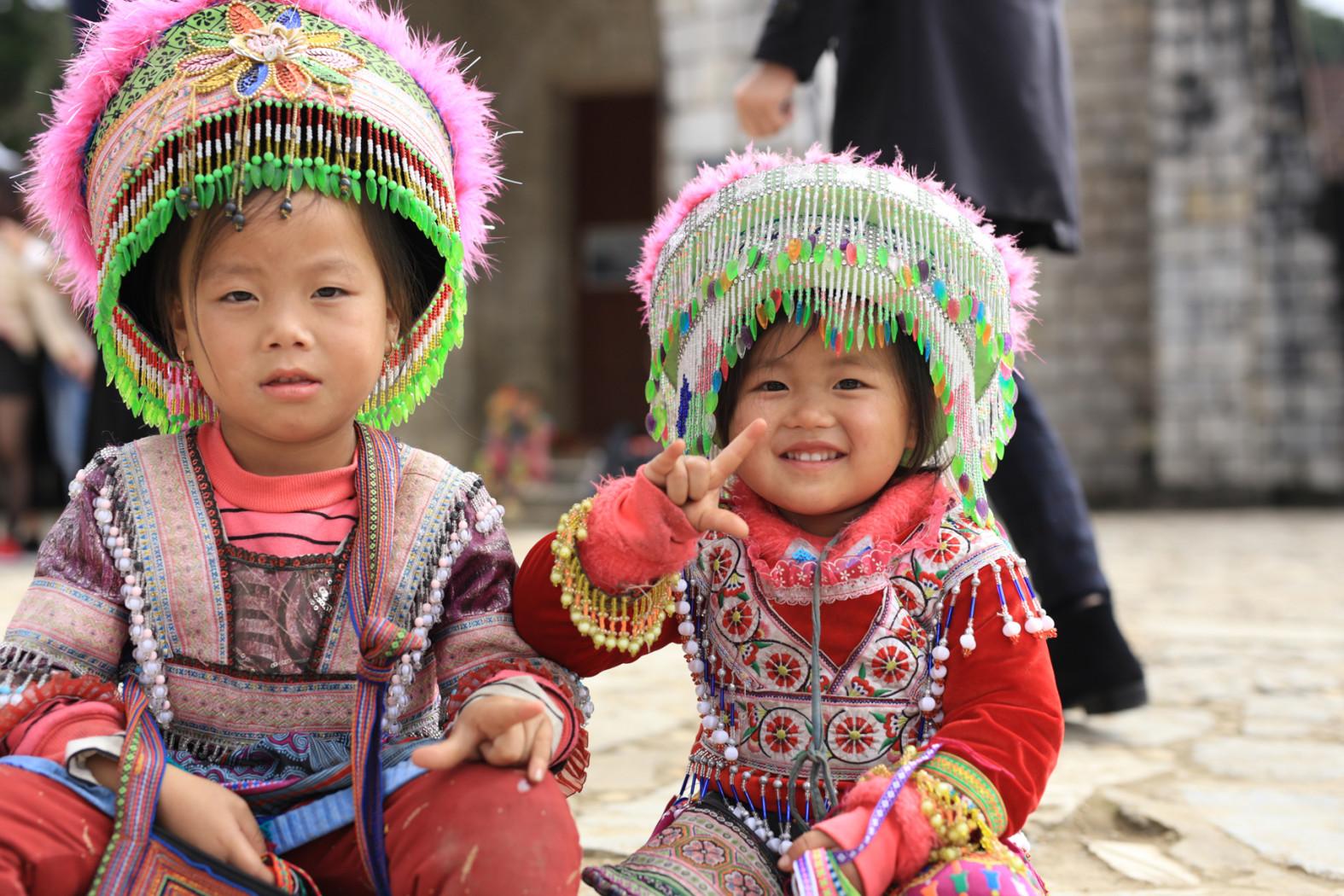 Sa Pa thời 'tăng trưởng nóng': 'Mất văn hóa là cái mất đau lòng nhất' » Báo  Phụ Nữ Việt Nam