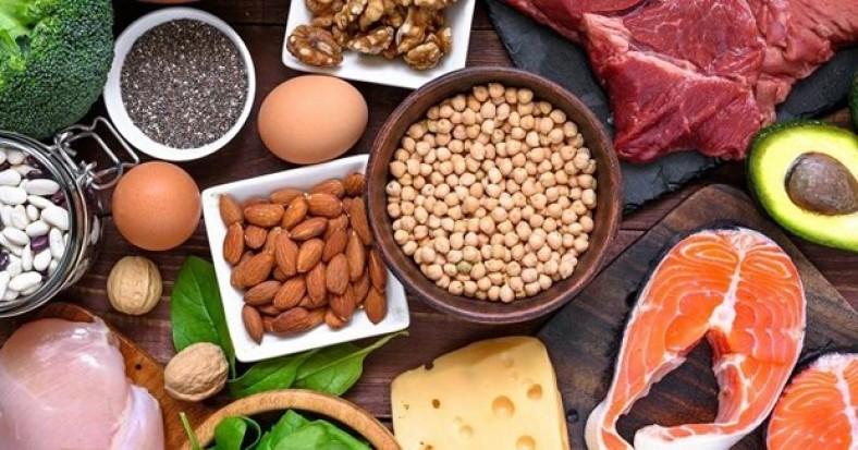 thuc-pham-giau-protein.jpg