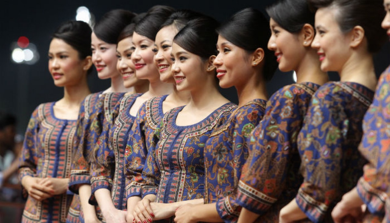 singapore-airlines-5.jpg