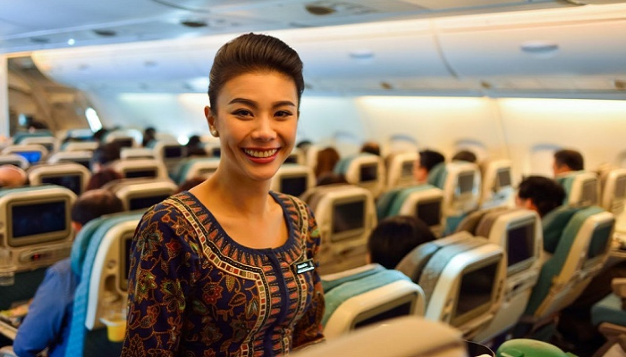 singapore-airlines-7.jpg