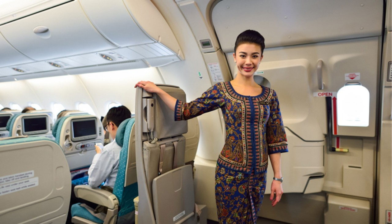 singapore-airlines-8.jpg