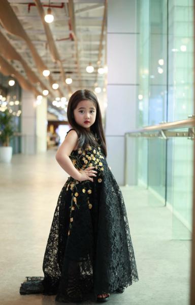 Chương trình do trung tâm Tài Năng Nhí - Kids' Talent (Địa chỉ 86A Hoàng Như Tiếp, Bồ Đề, Long Biên, HN) tổ chức sẽ diễn ra vào 18 - 19/8.