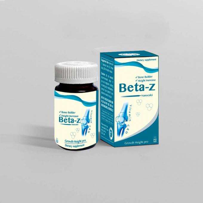 beta-z-0727.jpg