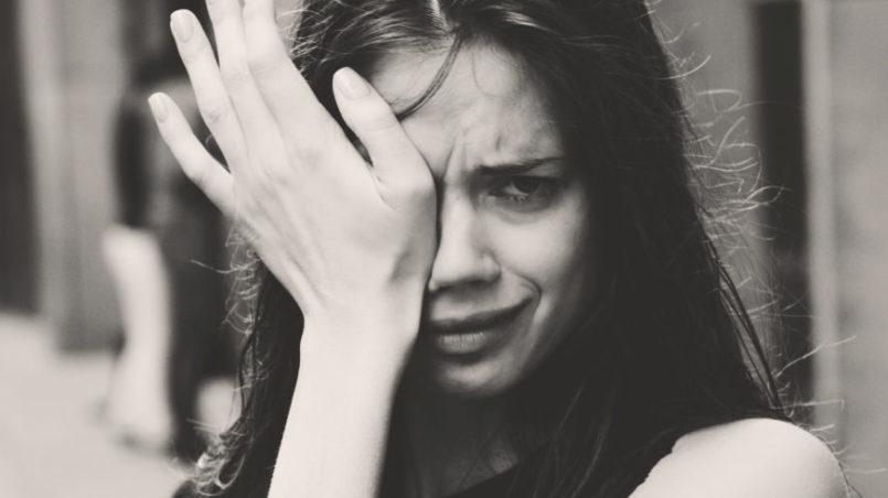 crying-woman-805x452.jpg