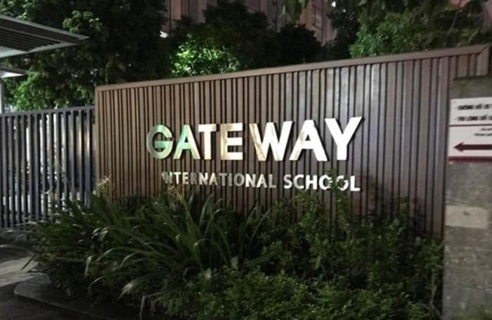 trng-gateway-1.jpg