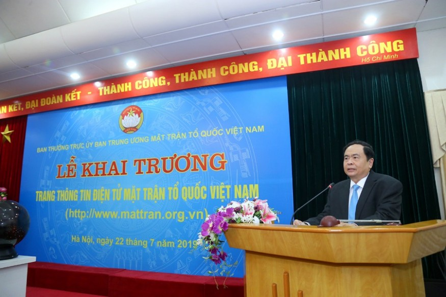 trang_thong_tin_dien_tu-3.jpg