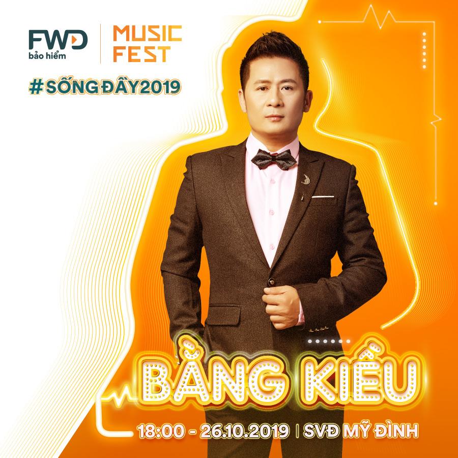 fwd_musicfest_bangkieu_900x900.jpg