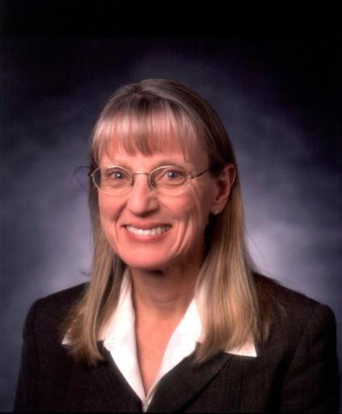20.Lauralee E. Martin, CEO của tập đoàn chăm sóc sức khỏe HCP của Mỹ. Mức lương: 6,9 triệu USD