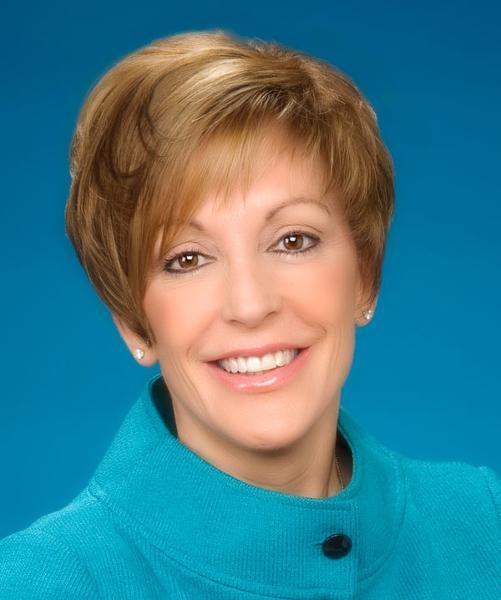 11. Susan Cameron, Tập đoàn Reynolds American Mức lương: 13,4 triệu USD.