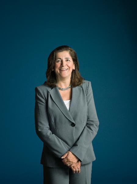 12. Gracia Martore, Tập đoàn Tegna Mức lương: 11,5 triệu USD