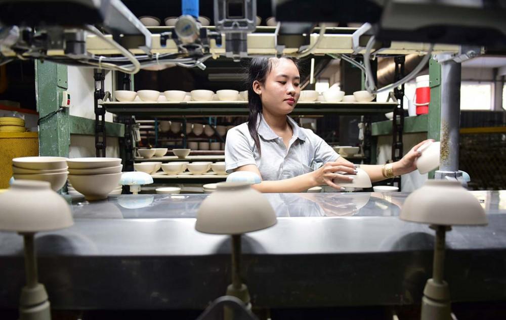 khong-dung-made-in-vietnam-1.jpg