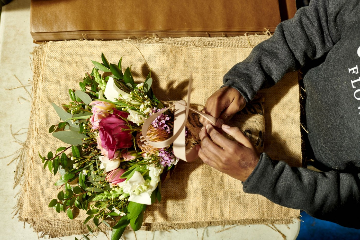 farmgirl-flower-ceo2.jpg