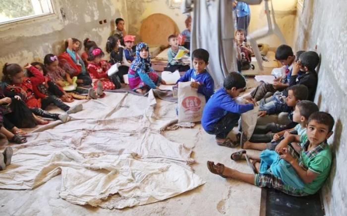 tre-em-syria-2.jpg