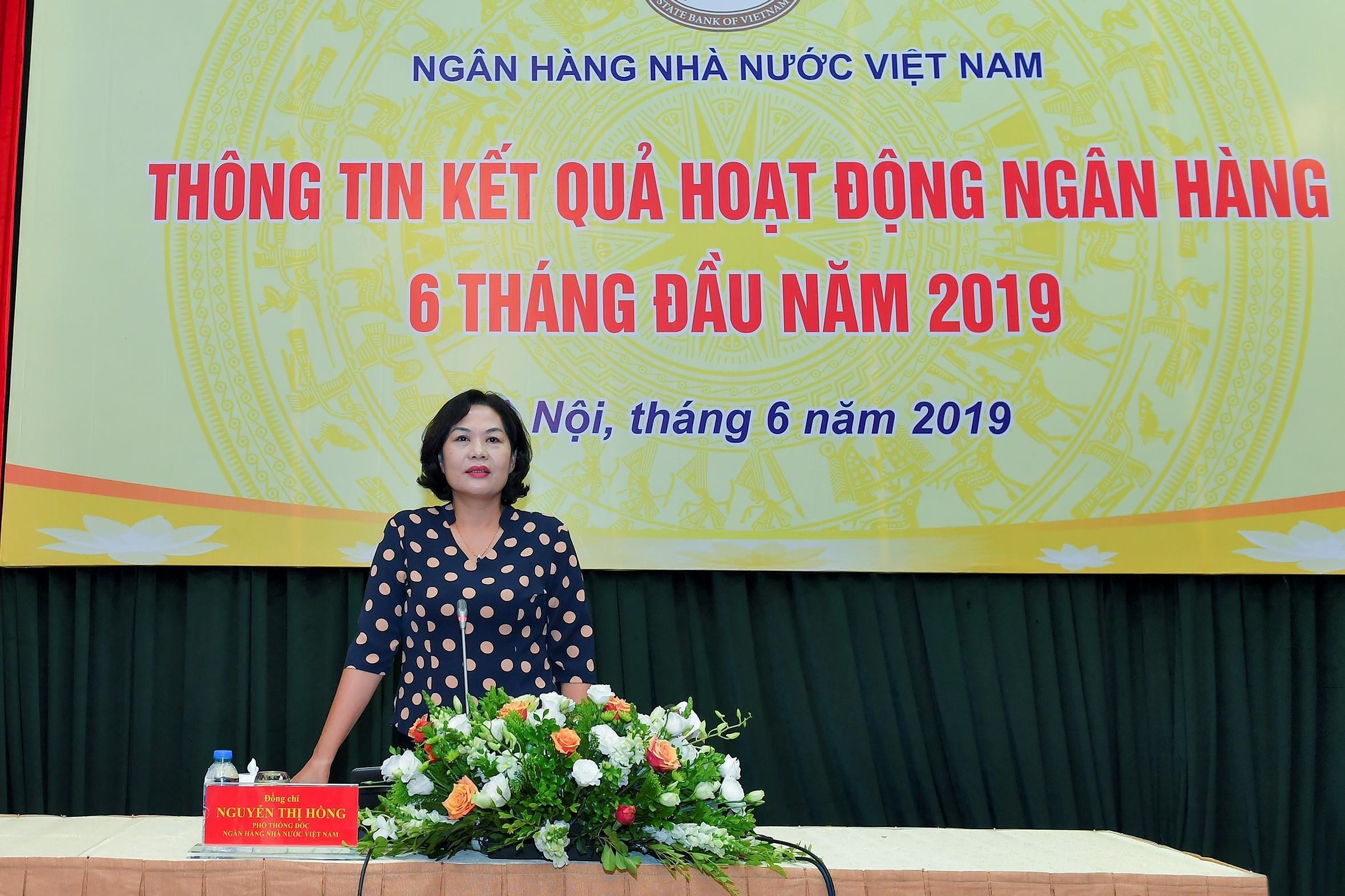 uploaded_2019_xqeioxdrei_2019_06_13_ngan_hang_nha_nuoc.jpg
