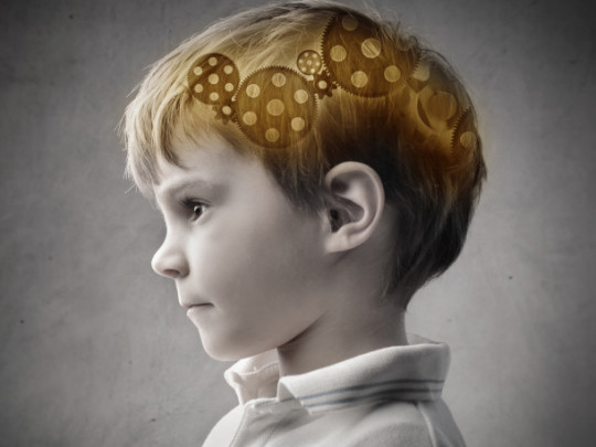 Phương pháp 'nâng cấp' não bộ nhờ rèn luyện kỹ năng đọc